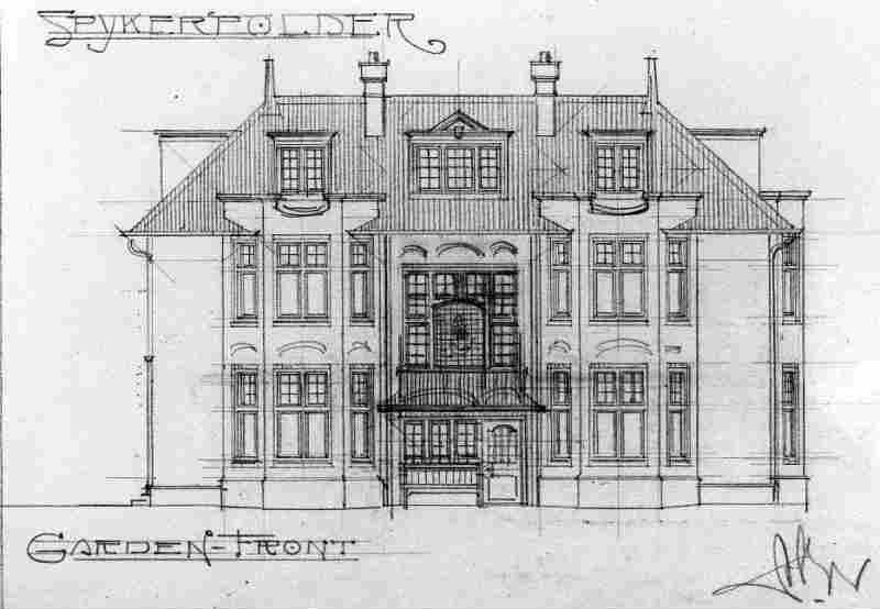 Witte+Kruislaan+nr++8+1904