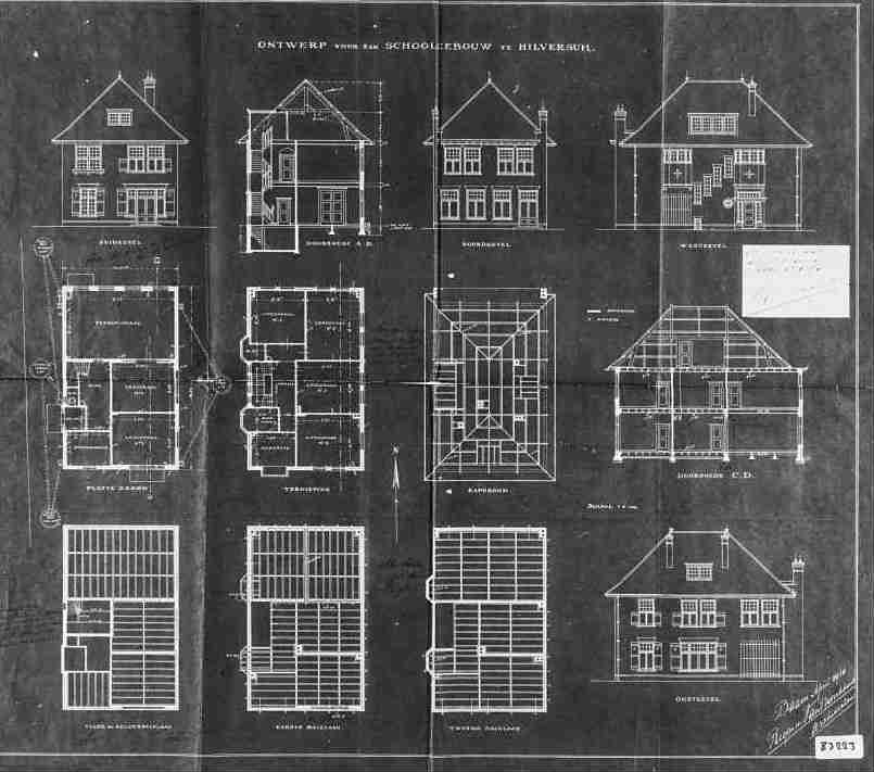 Tesselschadelaan+nr+16+1910