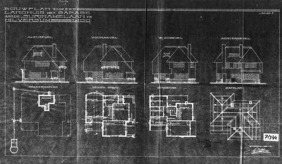 Surinamelaan+nr+31+1930