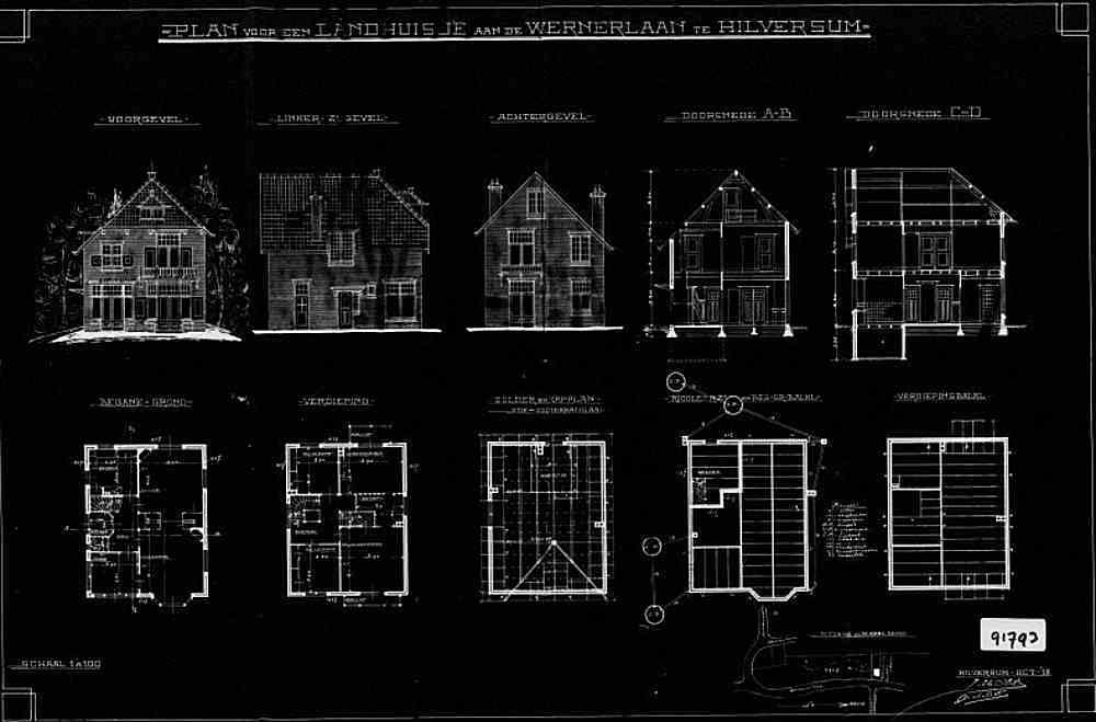 Wernerlaan+nr+16+1915