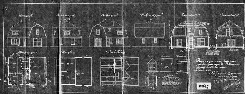 Vreelandseweg+nr+++1+1921