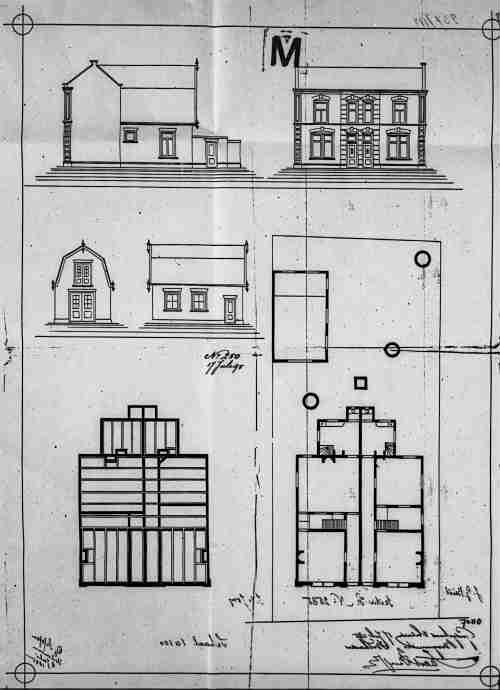 Neuweg+nr++50-52+1895