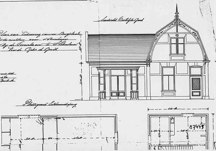 Valkenhoflaan+nr++2+1886