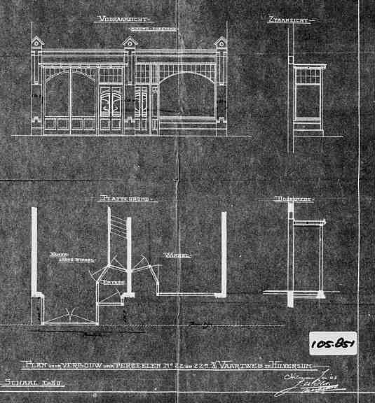 Vaartweg+nr++22+1908