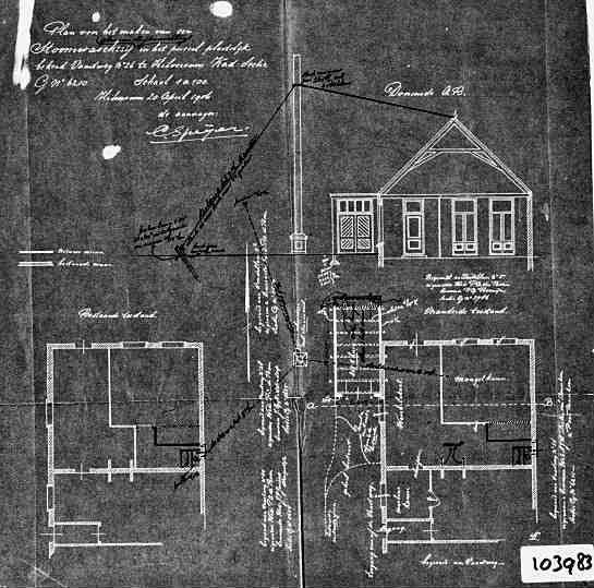 Vaartweg+nr++26+1906