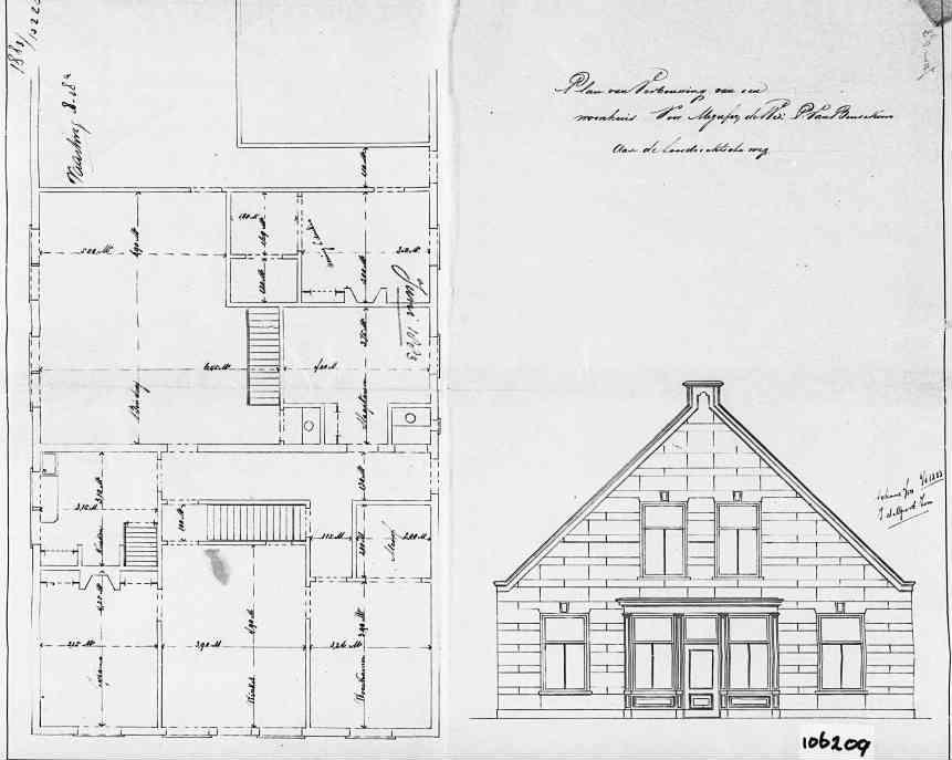 Vaartweg+nr++28+1883