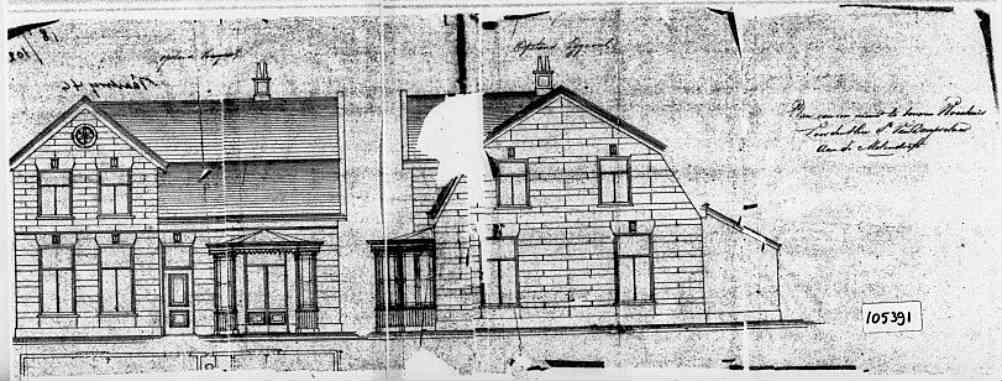 Vaartweg+nr++46+1880