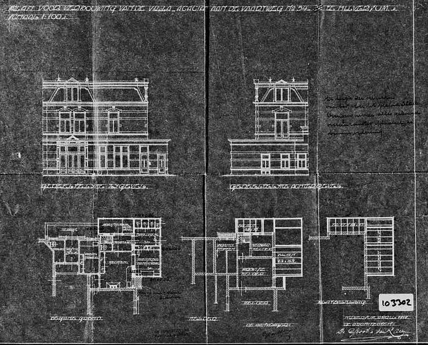 Vaartweg+nr++54+1919