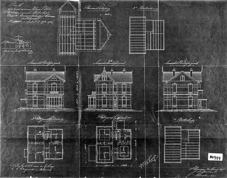 Vaartweg+nr+103+1895