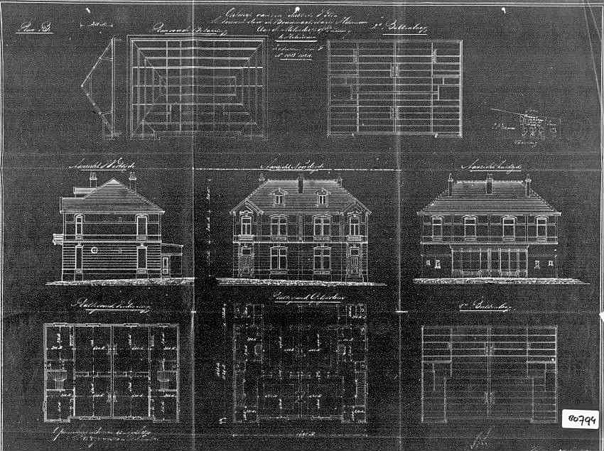 Vaartweg+nr+105-107+1895