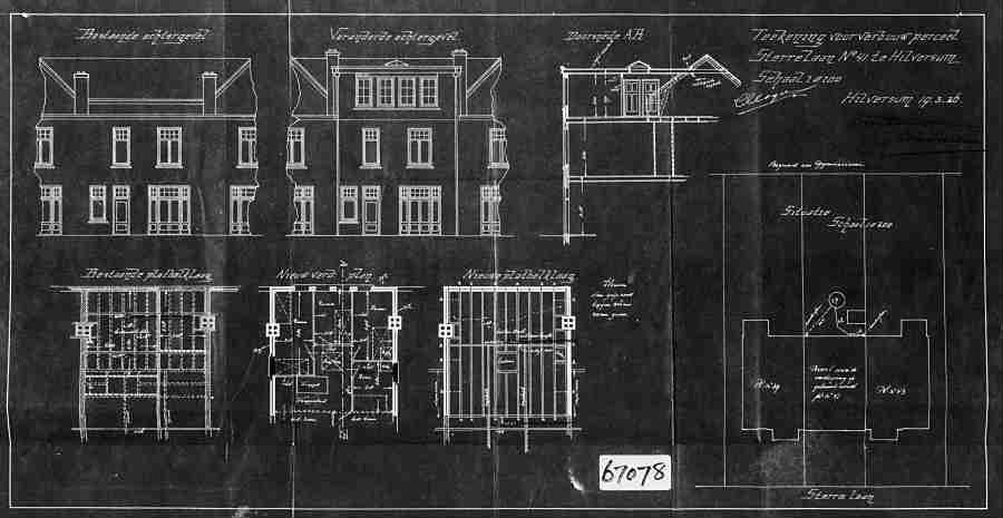 Sterrelaan+nr+41+1926