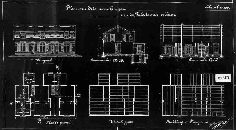 Tulpstraat+nr+53+tm+57+1903