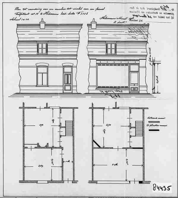 Tulpstraat+nr+15+1903