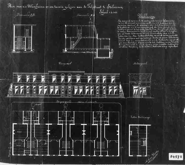 Tulpstraat+nr+42+tm+48+1904