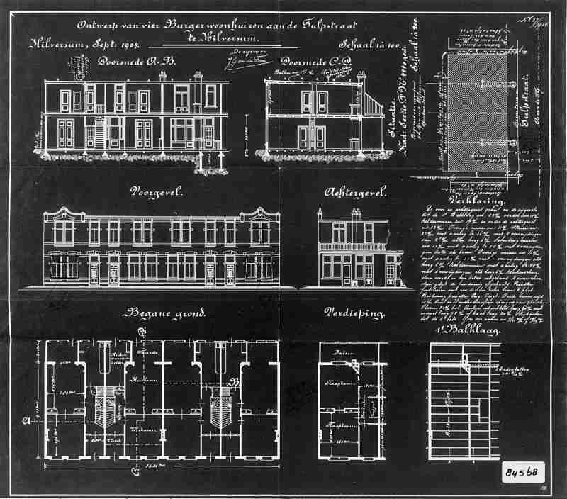 Tulpstraat+nr+34+tm+40+1904