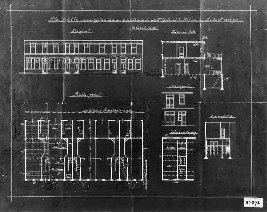 Tulpstraat+nr+54+tm+62+1904