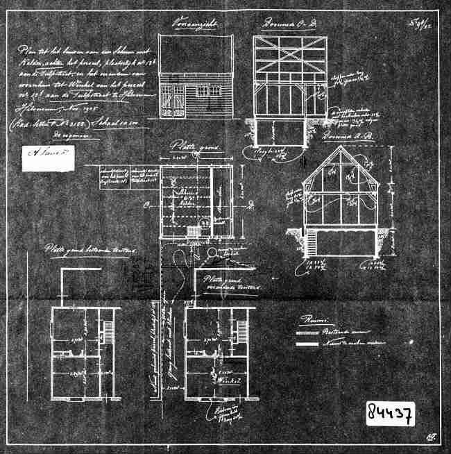 Tulpstraat+nr+13c+1905