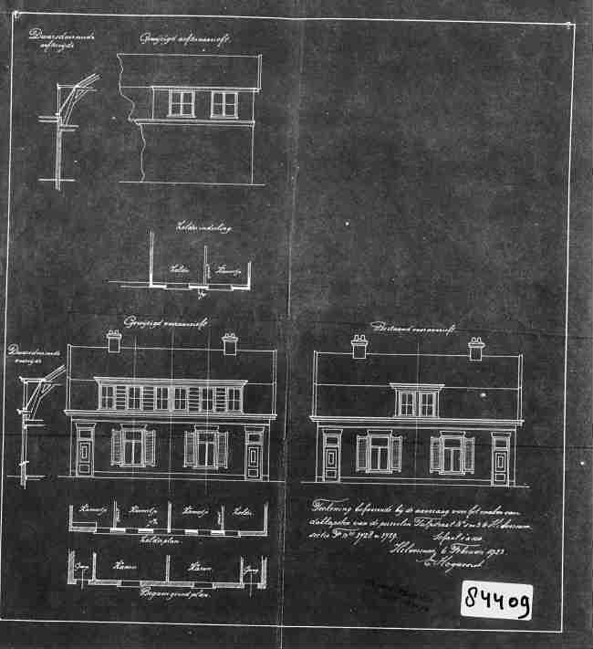Tulpstraat+nr++1+tm+3+1923