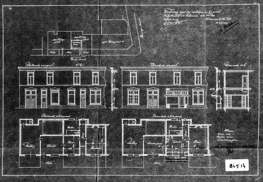 Tulpstraat+nr++2+tm+4+1926