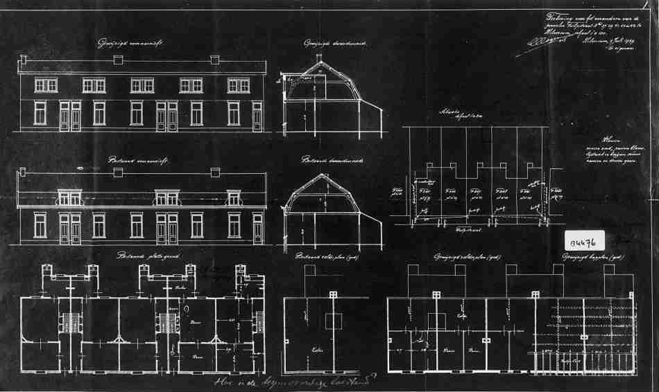 Tulpstraat+nr+37+tm+45+1929