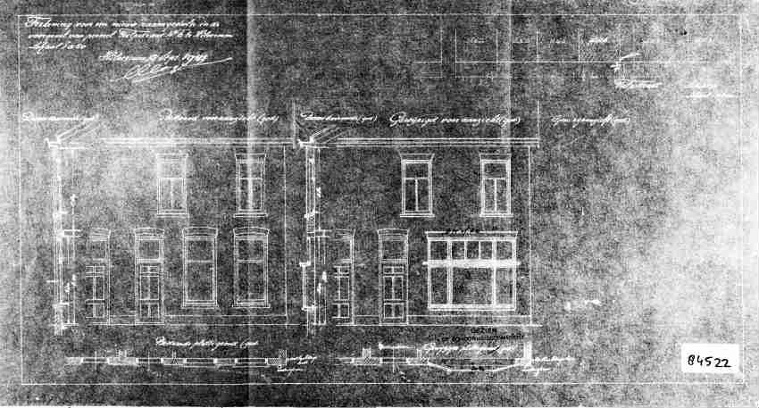 Tulpstraat+nr++6+1941