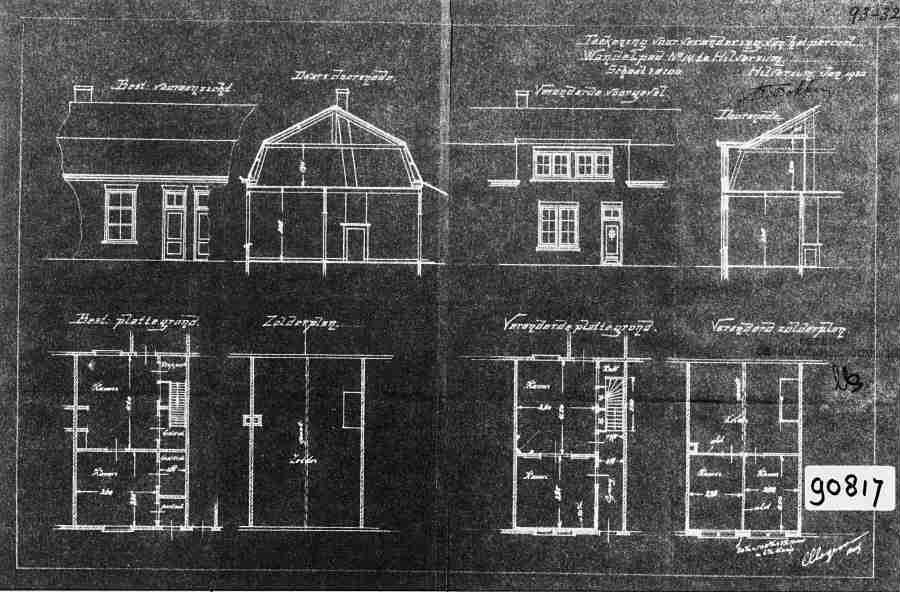 Wandelpad+nr+14+1930