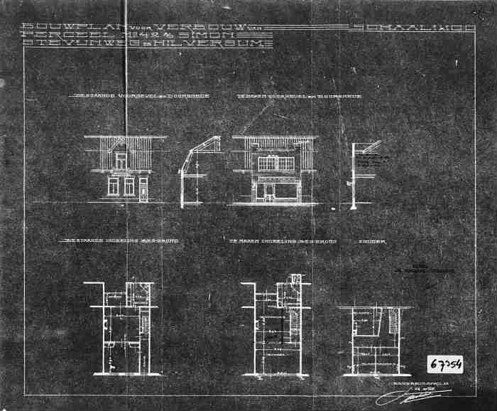 Simon+Stevinweg+nr++42+1932