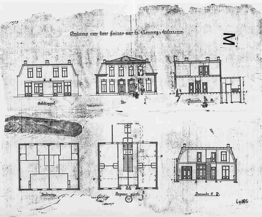 Neuweg+nr++59-61+1897