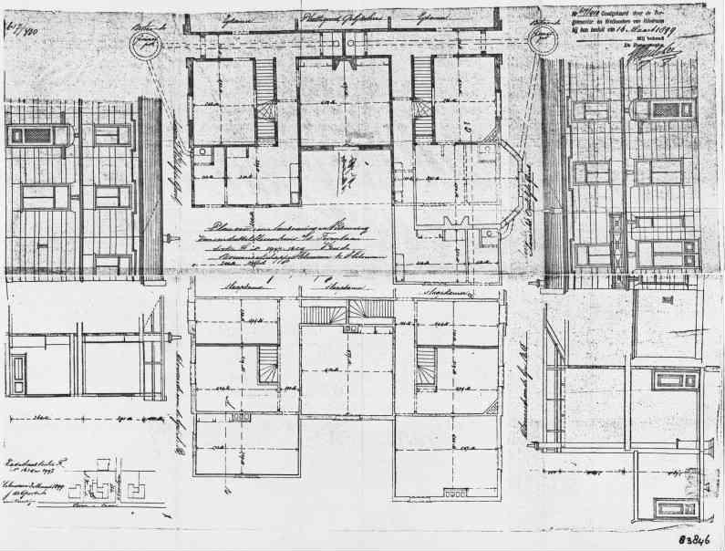 Torenlaan+nr+37-39+1899
