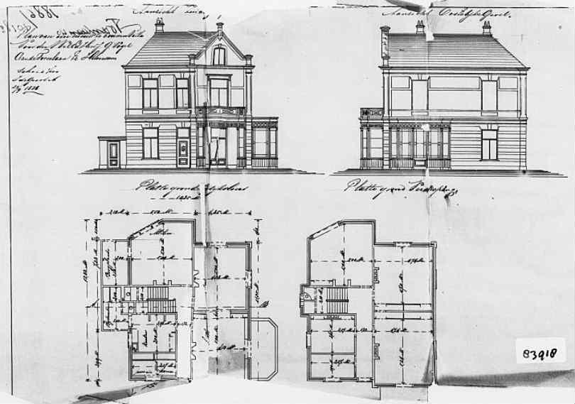 Torenlaan+nr+40+1886