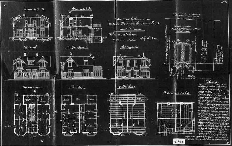 Taludweg+nr++65-67+1906