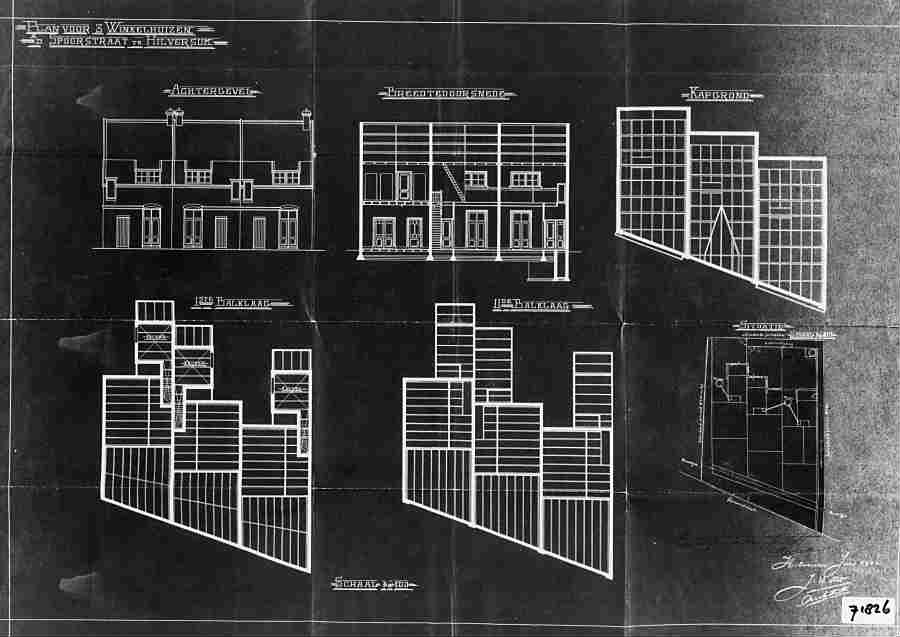 Spoorstraat+nr+45+tm+49+1902