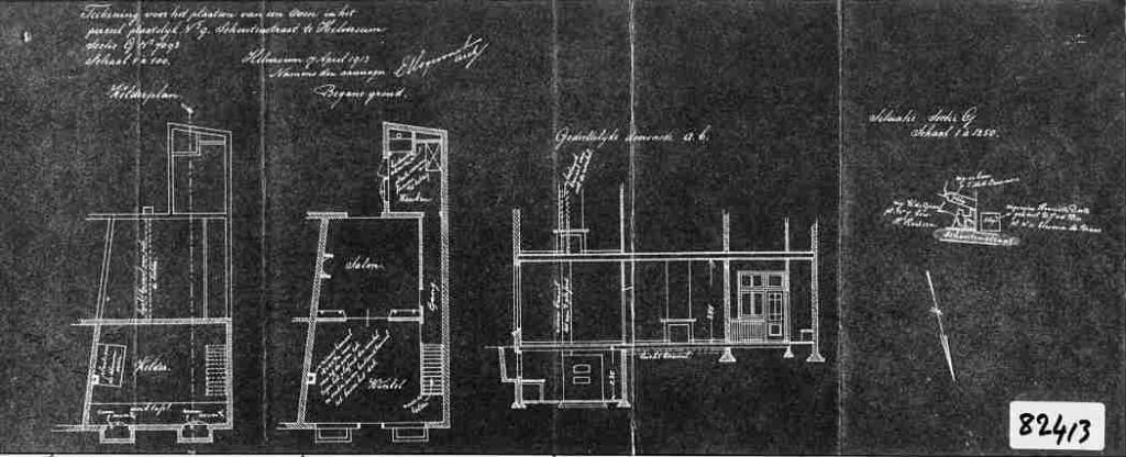 Schoutenstraat+nr++9+1913