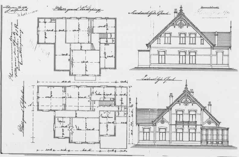 Trompenberg+1888
