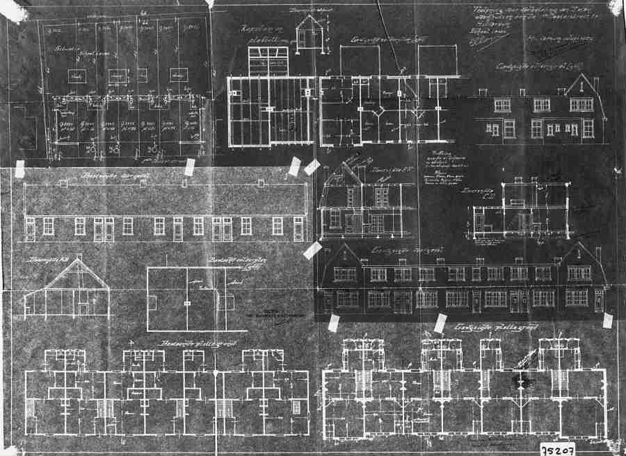 1e+Oosterstraat+nr+16+tm+28+1929