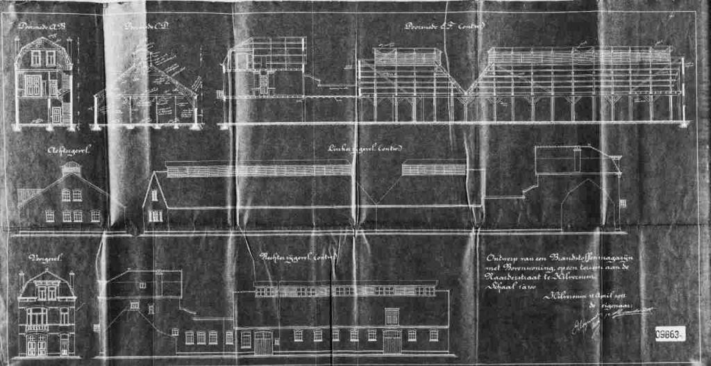 Naarderstraat+nr++42+46A+1912