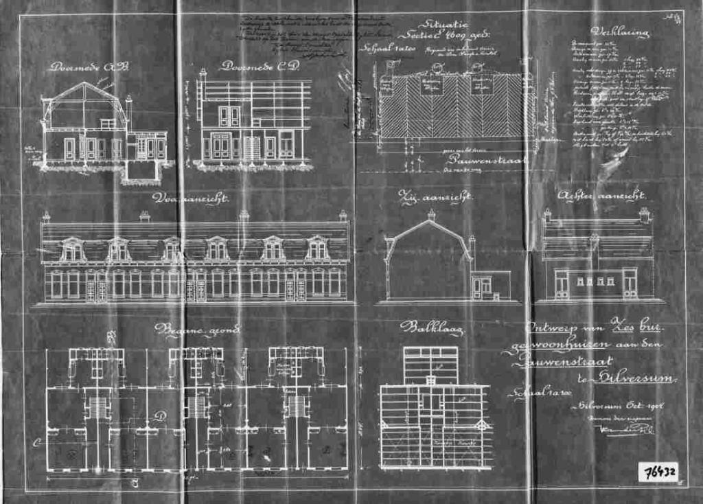 Pauwenstraat+nr+16+tm+26+1904