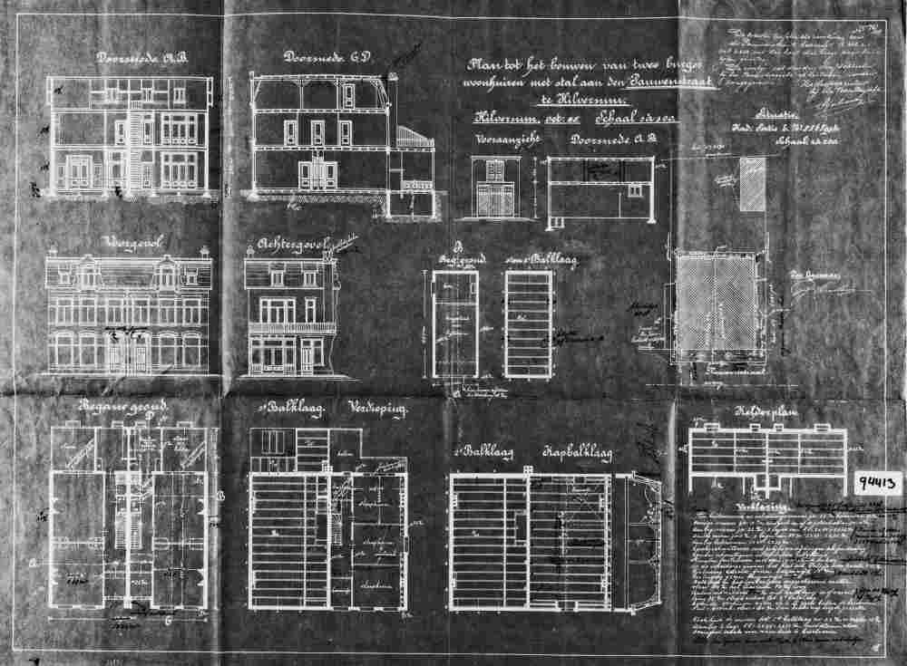 Pauwenstraat+nr+17-19+1905